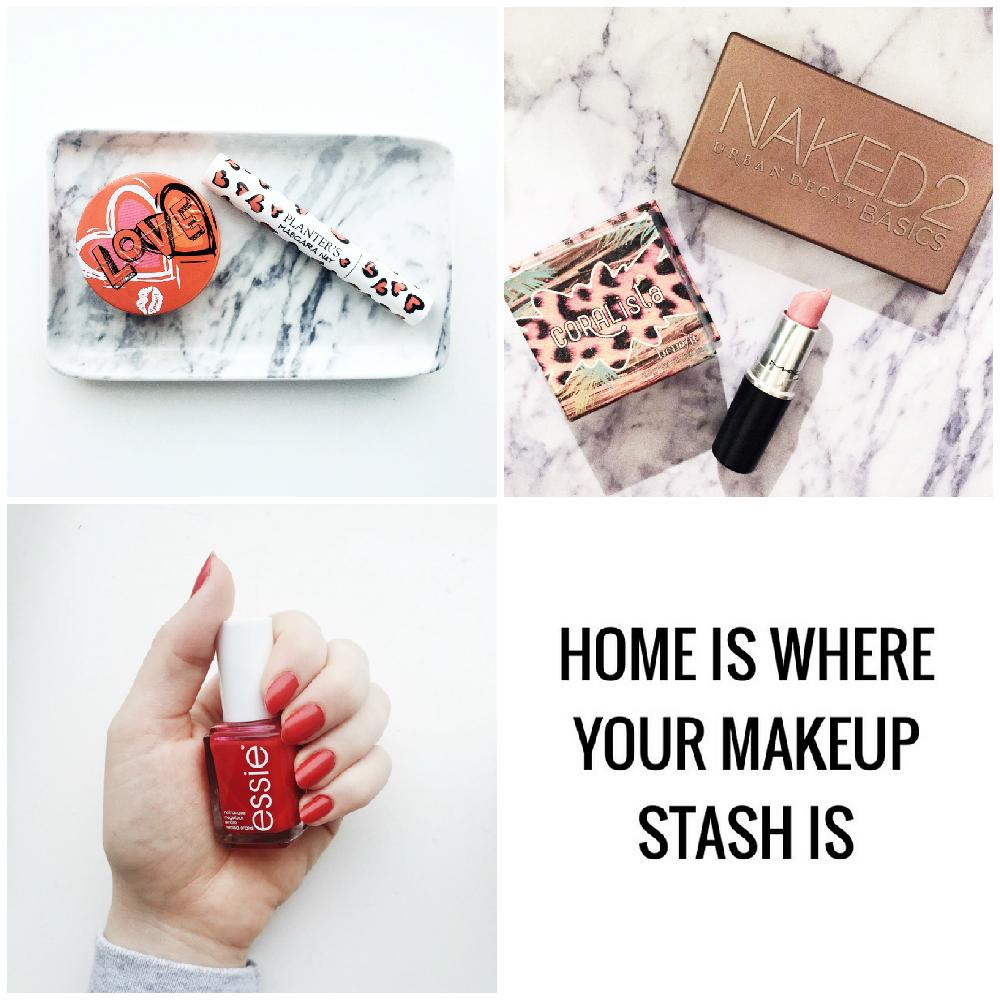 nappysnaps nappy hairz fashion beauty lifestyle blogger