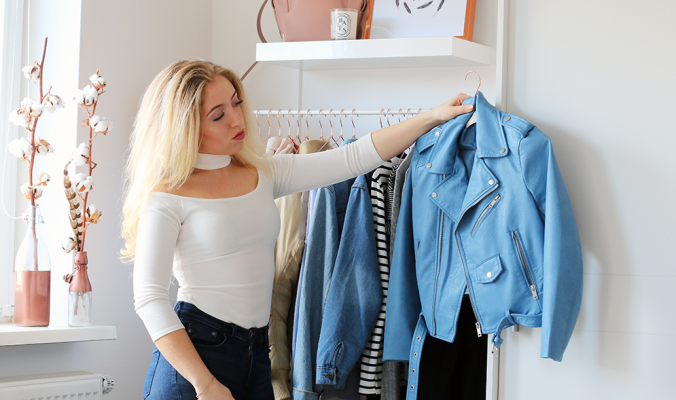 5 Tips for Finding Your Personal Style