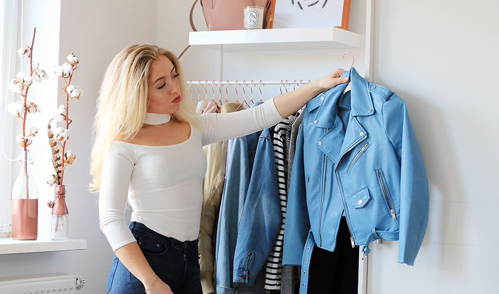5 Tips For Finding Your Personal Style Lily Like