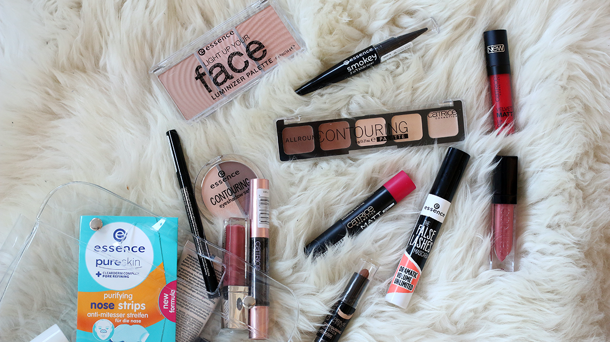 Giveaway makeup indonesia