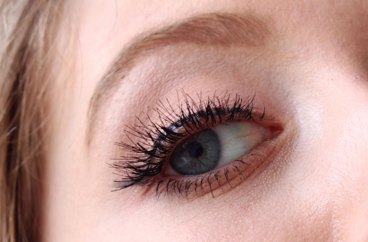 6ee6dec3543 REVIEW: ARDELL LASHES FROM LASHADDICT.NL - Lily Like