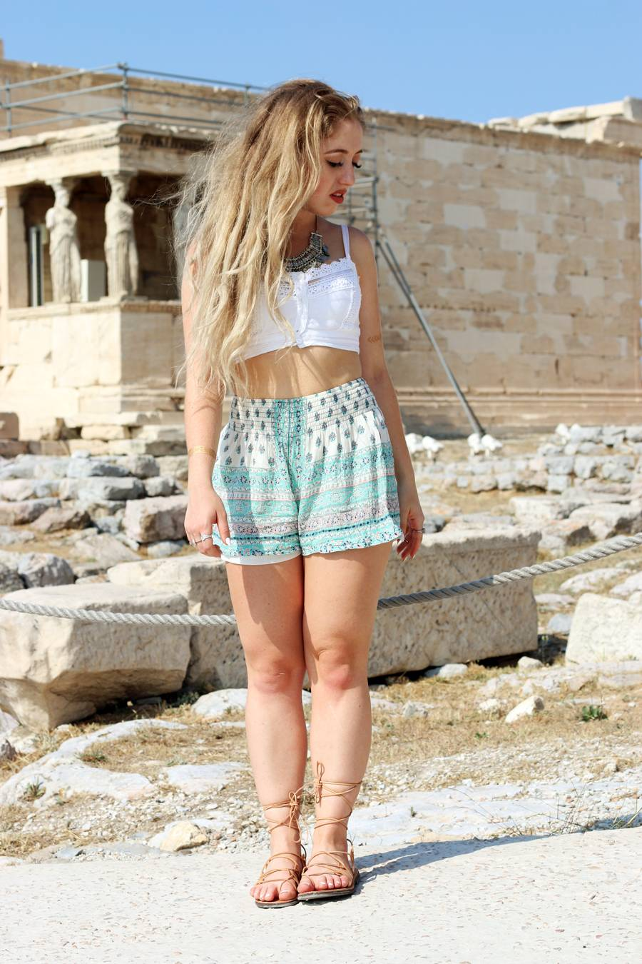 Buy Summer Road Trip Outfits Up To 70 Off