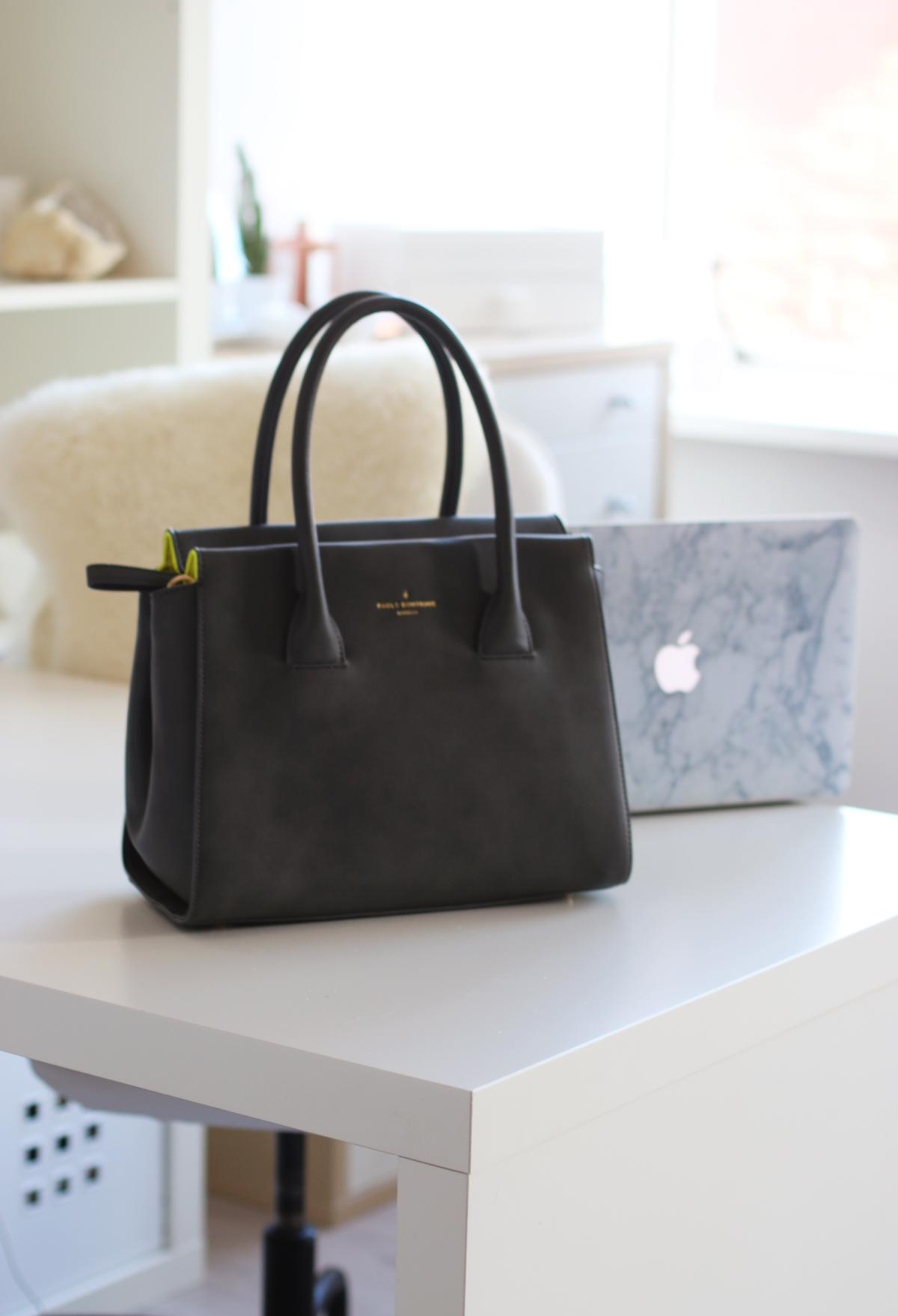 NEW IN | PAUL'S BOUTIQUE BLOGGER EXCLUSIVE BAG