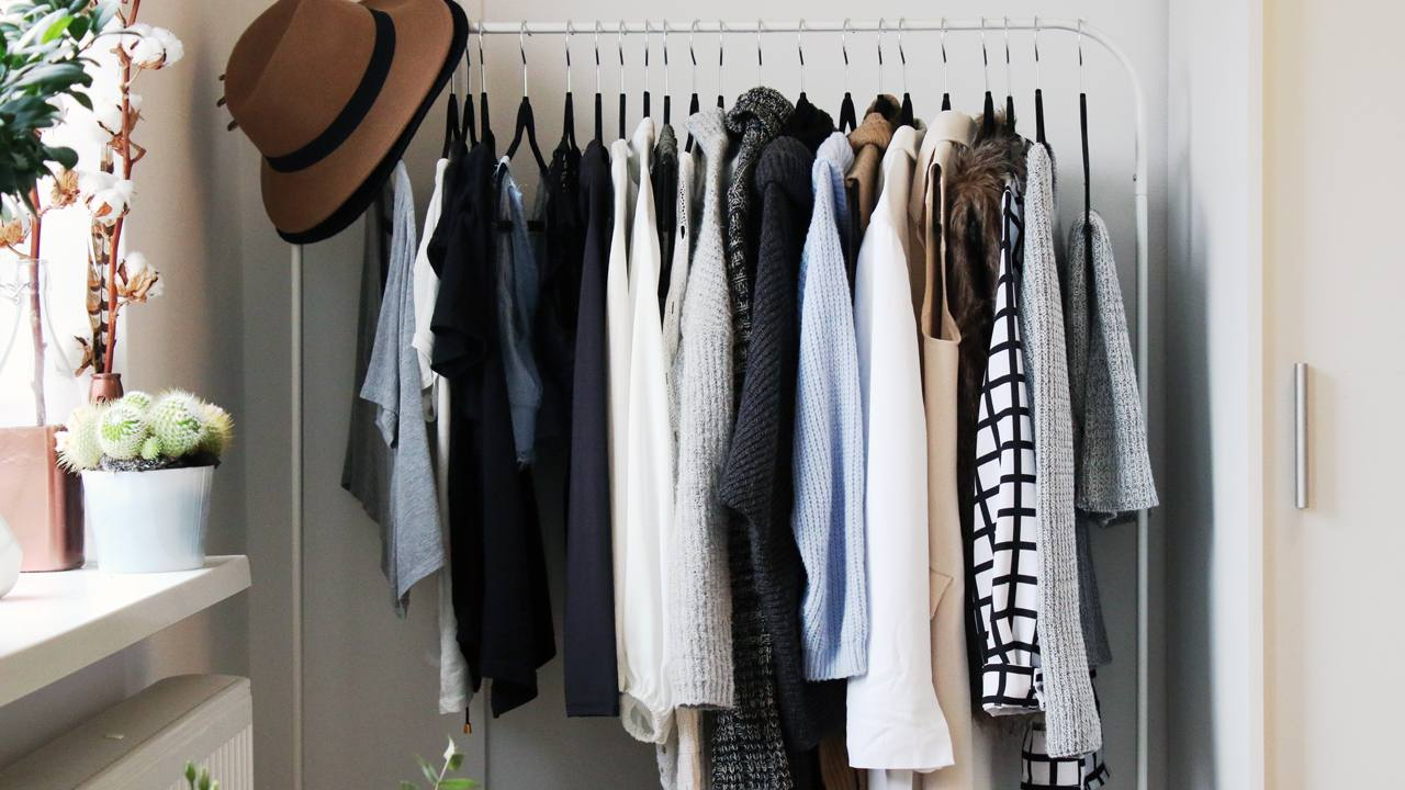 Fashion What 39 S On My Clothing Rack Fall 2015