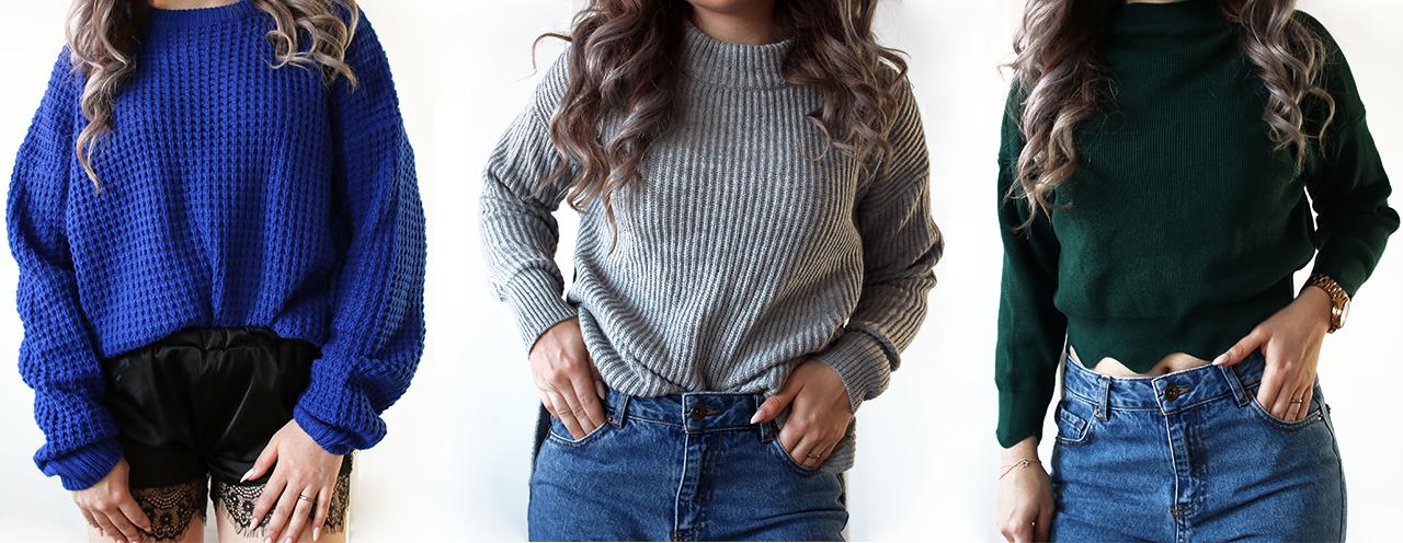 HAUL | SheInside Fall/Winter Fashion Try-On Haul + $100 GIVEAWAY!